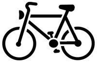 Marché vert : le vélo a encore eu la cote en 2008