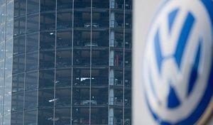 Volkswagen : situation tendue avec les fournisseurs mais un accord a été trouvé