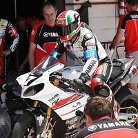 Endurance - Albacete: Victoire du Yart, le team 18 sur le podium