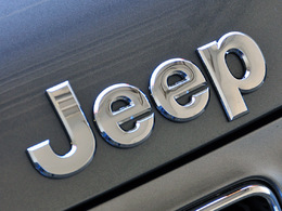 Jeep rappelle finalement ses 2,7 millions de véhicules