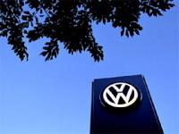 Volkswagen : corruption et mise en accusation