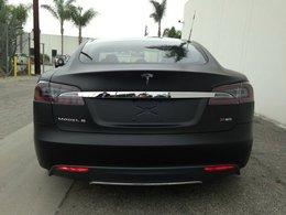 Les récents acheteurs de Tesla sont mécontents