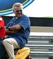 Formule 1 - McLaren: Rosberg à la place de Kovalaïnen dès 2009 ?