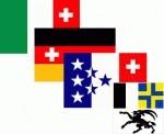 Suisse : nationalité des chauffards répertoriée dès 2009 !