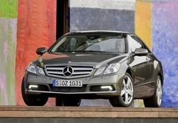 Guide des stands : Mercedes - Hall 6 [6451]