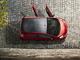 Futures Citroën C1, Peugeot 108 et Renault Twingo: quelques similitudes
