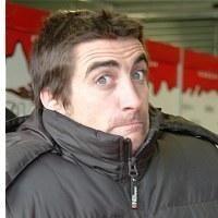 Supersport 2008 : réponse ce week end pour Lagrive