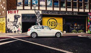 Mercedes et BMW vont officialiser leur alliance dans l'autopartage
