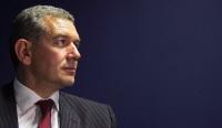 Christian Streiff : PSA devra se résoudre à une baisse des effectifs, Proton est abandonné