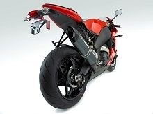 Actualité moto - Buell: l'EBR 1190RX arrive et c'est aussi pour l'Europe !