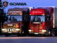 Le patron de Volkswagen bientôt à la tête du conseil de Scania