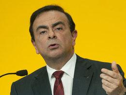 Alliance Renault-Nissan : ses plus gros marchés sont la Chine et les Etats-Unis. Où on ne vend pas de Renault.