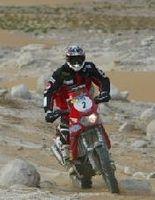 Thierry Béthys Racing ouvre à Challans