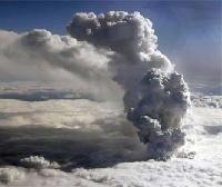 Moto GP - Japon: La Dorna fait face au nuage de cendres du volcan islandais