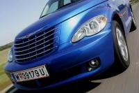 Blackstone :  le rachat de Chrysler en ligne de mire