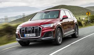 Malus automobile 2021: un barème bien plus sévère, jusqu'à 40000€