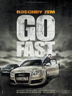 Go Fast : des bolides chargés de drogue