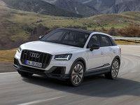 Audi SQ2: un prix de 50900€