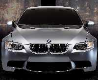 Future BMW M3 CSL: 470 ch
