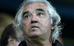 Briatore/Symonds vs FIA : ils seront fixés le 5 janvier