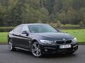 Essai vidéo - BMW Série 4 Gran Coupé : des portes qui claquent