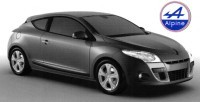 Alpine remplacera-t-il Renault Sport ?