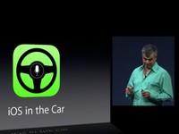 Apple, Google dans toutes les voitures : bientôt seuls maîtres à bord ?