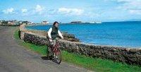 Le vélo doit devenir à la mode en Irlande !
