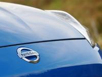 Nissan passe devant Honda dans le monde