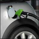 Ecobilan des biocarburants : la Suisse reste sur ses gardes