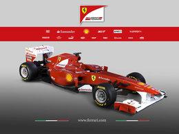 (Minuit chicanes) Quelques propositions pour rendre la F1 plus spectaculaire...