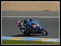 24 H du Mans en direct - D4 :réaction : Le TRT 27 termine 4e en stock