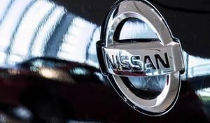 Nissan suspend la production des véhicules destinés au marché nippon