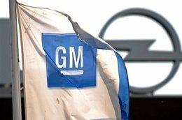 Opel : General Motors a remboursé le gouvernement allemand