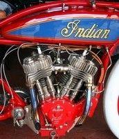 """L'édition 2012 de la """"Classic moto"""" sur le circuit de Jarama annulée."""