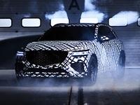 Hyundai va se lancer sur le marché premium en Europe avec Genesis