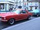 Classic Car Club: le plaisir de l'ancienne sans les inconvénients