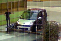 Renault Kangoo Compact VP : il arrive !