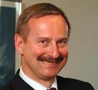 Sécurité Routière - Europe: Siim Kallas retenez bien ce nom