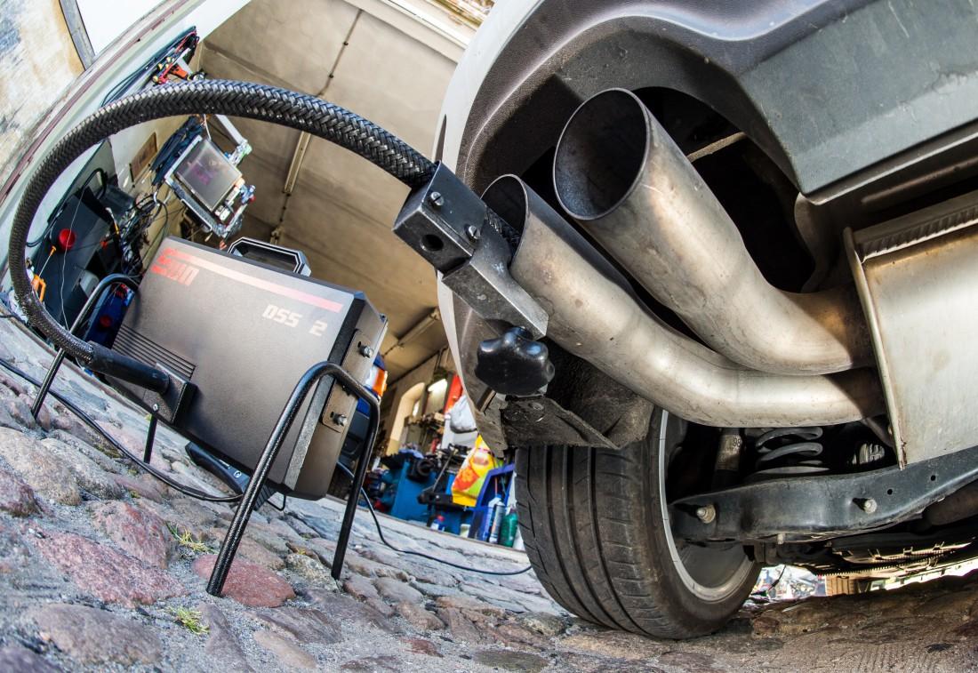 """Résultat de recherche d'images pour """"controle technique diesel"""""""
