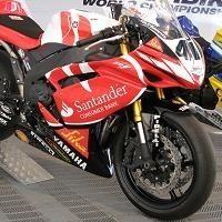 Superbike: Magny Cours M.1: Jusqu'au bout !