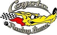 Coyote Racing Team