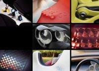 Quizz Design : LIGNESauto occupe votre week-end