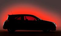 Renault Megane R26-R : le teasing inutile