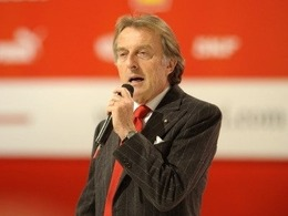 Ferrari veut un retour des essais privés