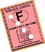 France : la loi relative à la prévention de la délinquance 2007 publiée au JO