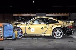 Midi Pile - Porsche : 4,4 milliards de pertes, 11,4 milliards de dettes et ce n'est pas fini...