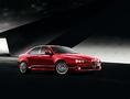 Alfa Romeo 1.5.9 AM 2009 : la TBI arrive !