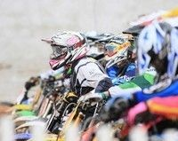 Pit Bike Championnat de France 2010 : preview d'Uzerche le 1 et 2 mai prochain.