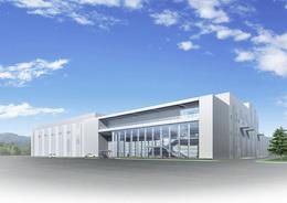 Honda ouvrira une nouvelle usine de batteries lithium-ion en 2010